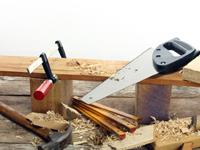 木工铣刀的结构与用途