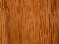 家具木材介绍-紫檀木