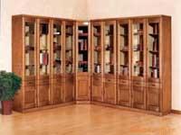 家具木材-瑞格楠木