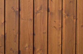 木材的特性之一:水和木材