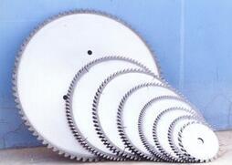 木工锯片的正确使用方法