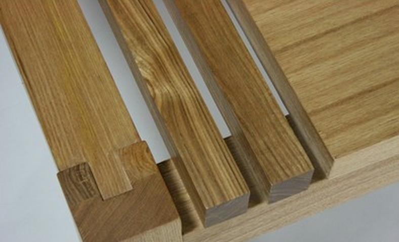 水曲柳板材怎么选 水曲柳板材选购技巧