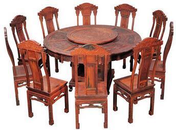 金松木业有限公司