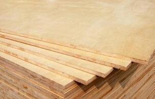 细木工板的分类及应用