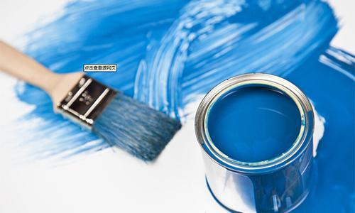 """家具行业""""油改水""""进程加速,环保涂料将成为其转型升级的突破口"""