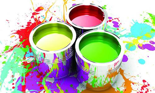 涂料企业要发展 诚信建设是重点