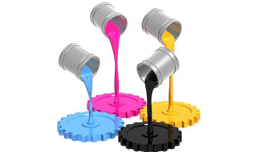 水性工业漆将成为涂料行业发展新趋势