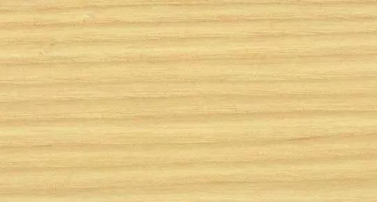 家具木材介绍—水曲柳