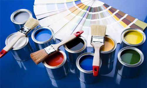 环保涂料如何判定环保性