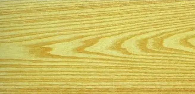 家具木材介绍-槐木