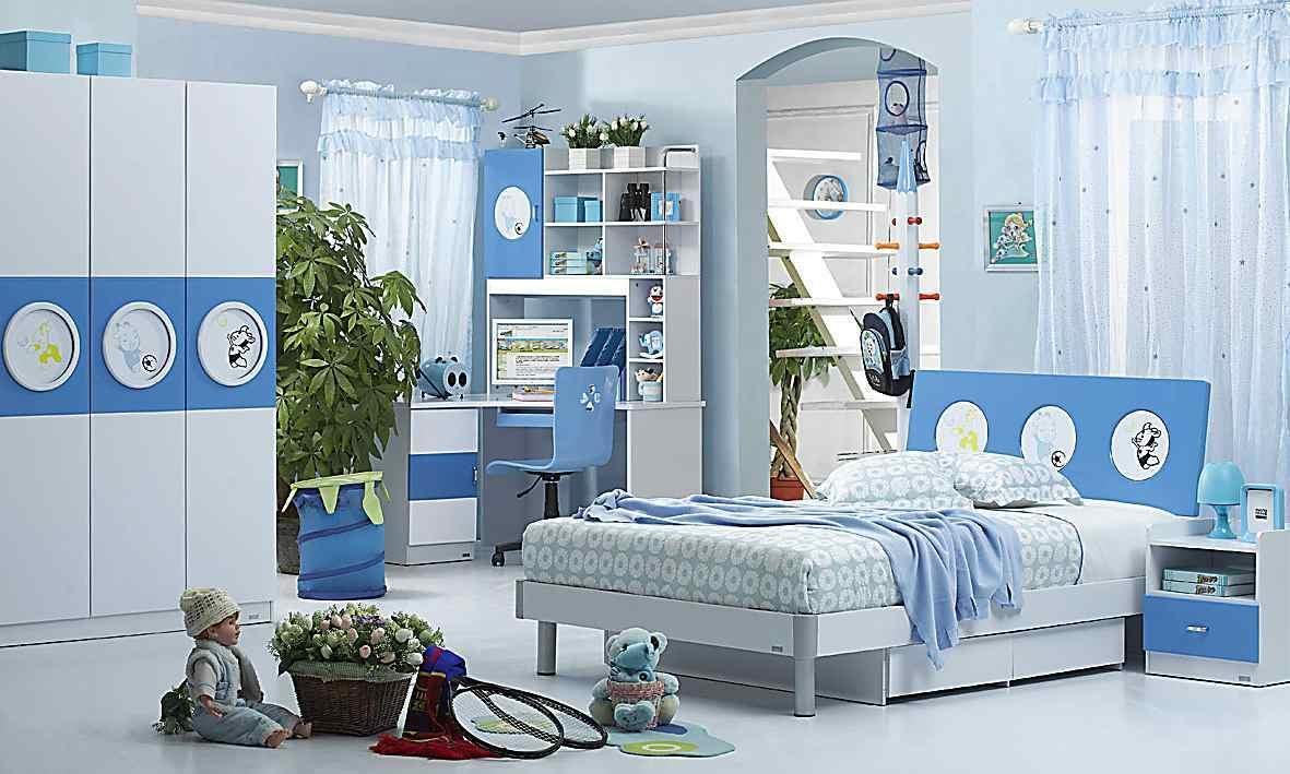 家具行业未来的走向