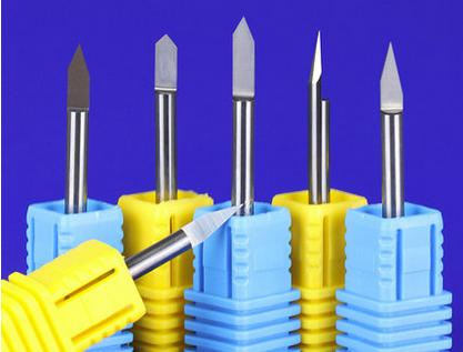 木工雕刻机刀具使用的小技巧