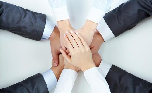 成为家具厂的合作伙伴需要哪些标准?