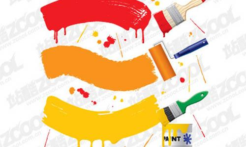 中国涂料企业练好内功 进入全面升级阶段