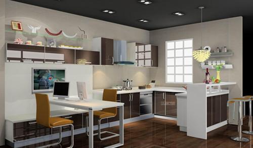 家具行业亏损加剧 绿色智能才是发展主旋律