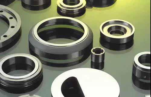 木工刀具设计:硬质合金材质选取注意要点