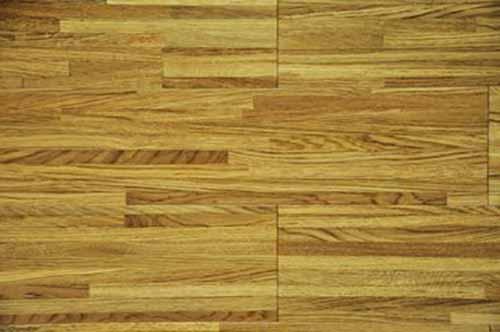 常见一些木质板材的阻燃工艺介绍!