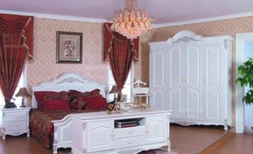 纤维板告别高增长时代,家具制造将进入结构调整期