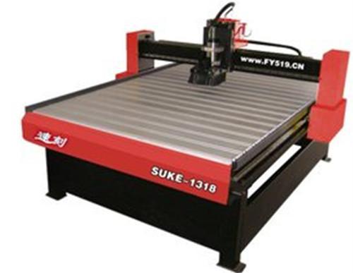 木工机械安全操作规程
