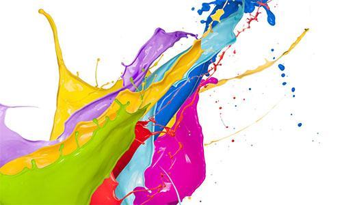 生态环境部:使用水性漆的企业无须核发排污许可证!