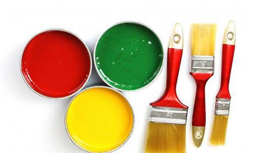 苏州市质监局抽查7批次溶剂型木器涂料产品全合格