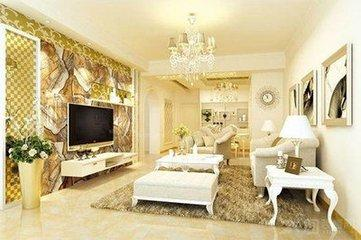 白色家具泛黄困扰 教你轻松的解决