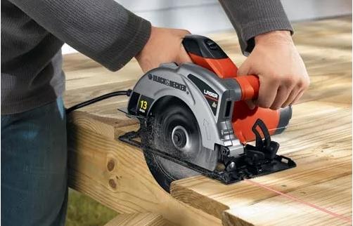 木工圆锯安全操作技术要求
