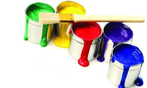 消费分级时代 涂料企业出路