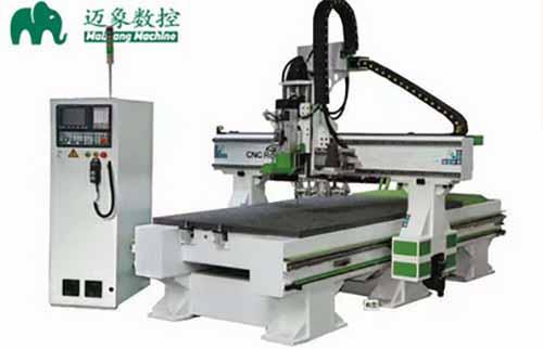 济南迈象机械设备有限公司