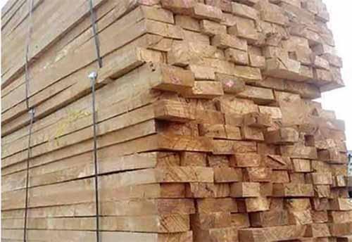佛山市佳橡木业有限公司