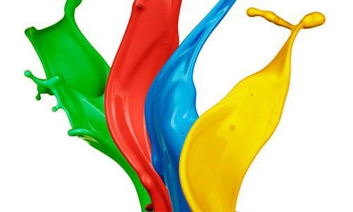 加速涂料行业结构,调整转型升级