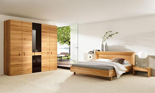 家具消费红利到底流向了哪里?