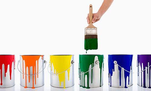 水性涂料用分散剂应如何选用