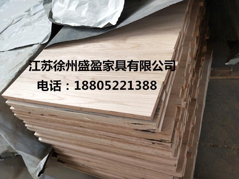 江苏徐州盛盈家具有限公司