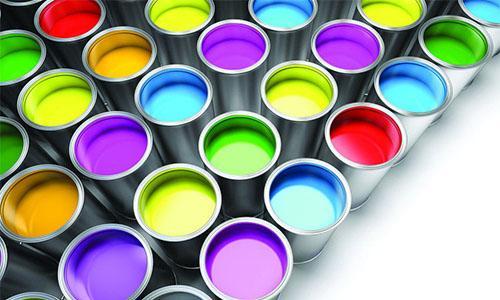 水性涂料市场在哪里?