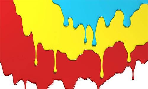 涂料行业暗淡下的真正挑战