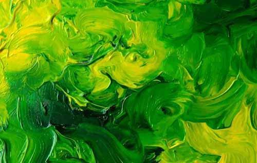 河南发布2019年第1批油漆产品质量专项监督抽查结果