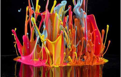 2022 年全球粉末涂料需求增长率将达4.6%