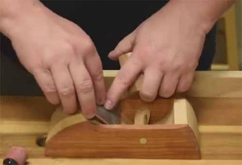 101种木工技巧