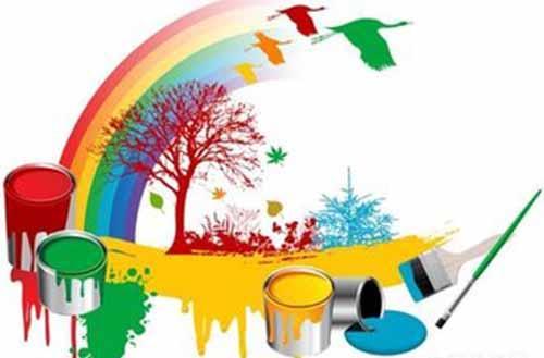 南京开展涂料使用专项行动三个月