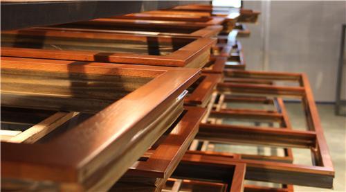 板材价格:小巴花板材价格继续下调