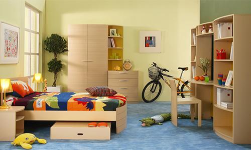新材料的应用将深刻变革家具行业