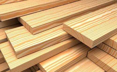 木材产业应对国际市场变化的能力分析
