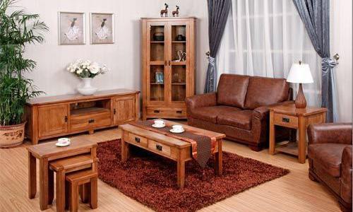注意这几点,就能选到安全环保的好家具
