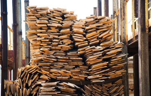 板材企业转型定制道阻且长,理顺商业逻辑是核心