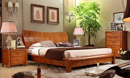 家具业转型升级要实现五个突破