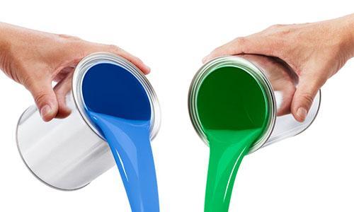 水性涂料在我国的发展前景